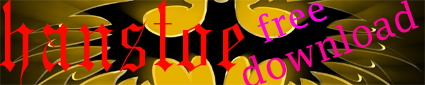 banner-copy